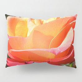 The Subject is Roses, 102 Pillow Sham