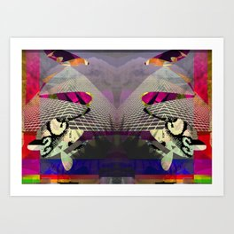 2012-12-16 16_94_45 Art Print