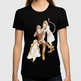 Noragami 6 T-shirt