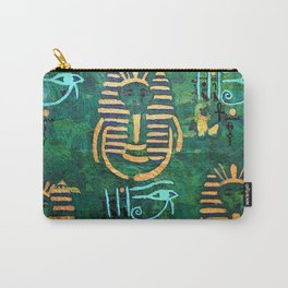 Pharoah Series II Carry-All Pouch
