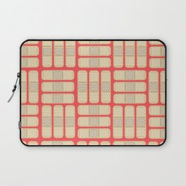 FirstAid Laptop Sleeve