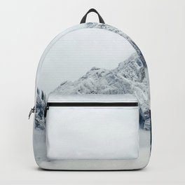 Wild and Free Adventure Backpack