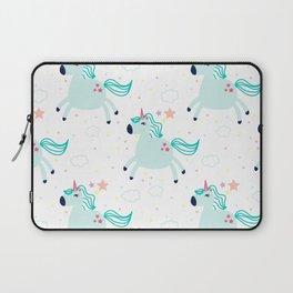 Licorne Laptop Sleeve