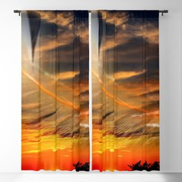 Freedom Blackout Curtain