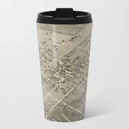 Denton 1883 Travel Mug