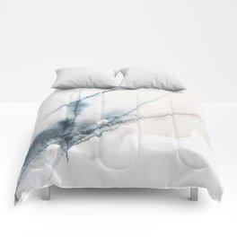 December mood4 Comforters