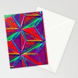 Vivid Life 1A Stationery Cards