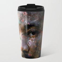 MARTIN LUTHER KING Travel Mug