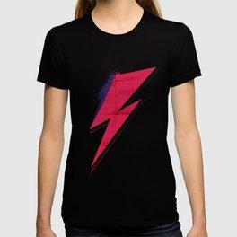 A lad insane T-shirt