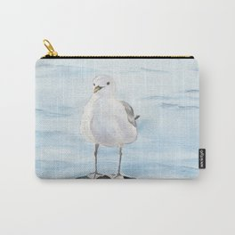Seagull 2 Carry-All Pouch