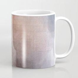Gay Abstract  20 Coffee Mug