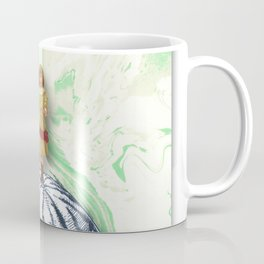 WATERMELON WALK Coffee Mug