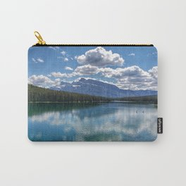 Sunday Reflections Carry-All Pouch