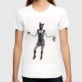 Eat,Pray,Love T-shirt
