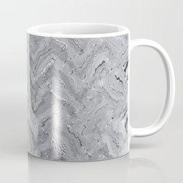 Oil Slick Coffee Mug