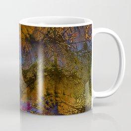 Storming feelings Coffee Mug