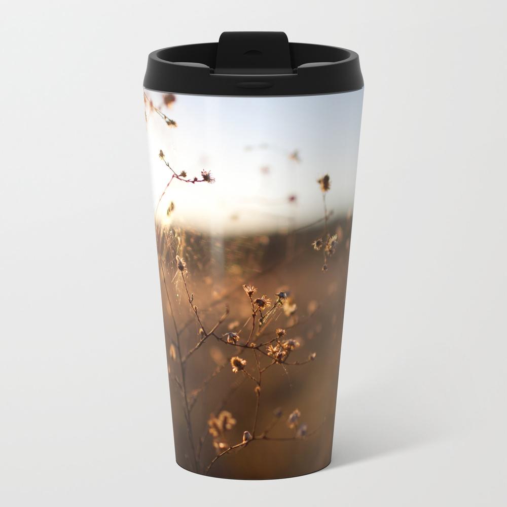 Don't Get Caught Travel Mug TRM916504