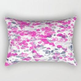 Pattern 61 Rectangular Pillow