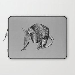 Cingulata Laptop Sleeve