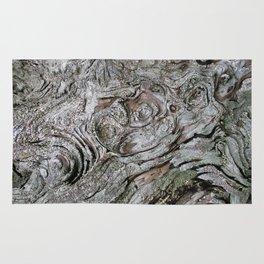 driftwood at Tahsis Rug