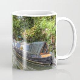 Little Venice London Coffee Mug