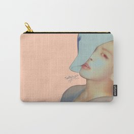 Married to the Music Carry-All Pouch