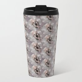 ballerinas Travel Mug