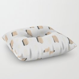 formy Floor Pillow