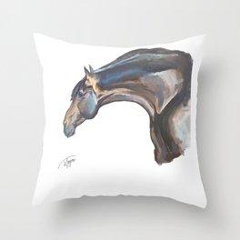 Kensington Throw Pillow