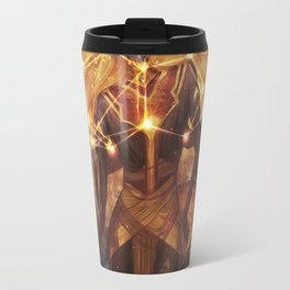 Serotonin Travel Mug