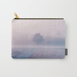 Pastel vibes 02 Carry-All Pouch