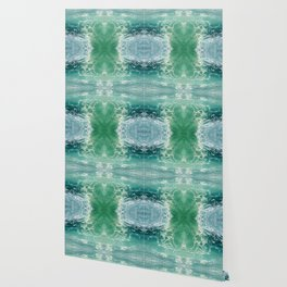 Seas 2 Wallpaper