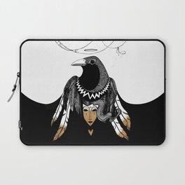 Bird Women 3 Laptop Sleeve