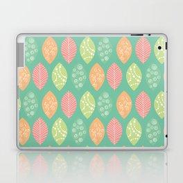 leafes Laptop & iPad Skin