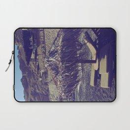 Private Paradise II Laptop Sleeve