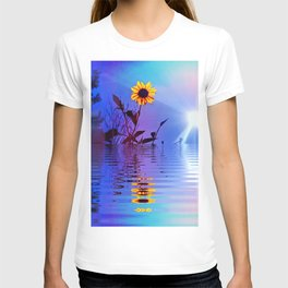 Beacon within the Dream T-shirt
