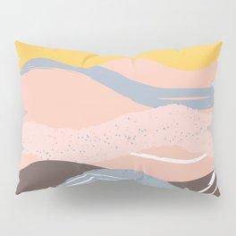 art 00 Pillow Sham