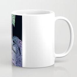 Gone with the Skin Coffee Mug