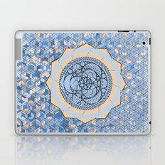 Cubandala Laptop & iPad Skin