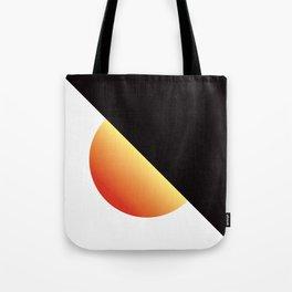 CAISSON:02 Tote Bag