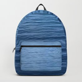 Relax and Drift away Backpack