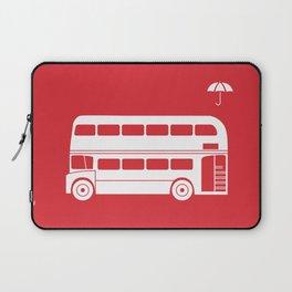 AEC Routemaster Laptop Sleeve