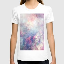 Ice Universe T-shirt
