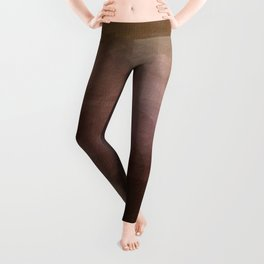 Gay Abstract 27 Leggings