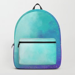 Unicorn Realm Backpack