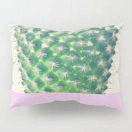 Cactus Dip II Pillow Sham