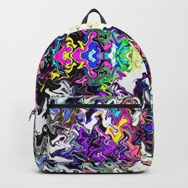 Industry Disruptor OG Backpack
