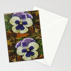 Perfect Love Stationery Cards