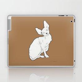 Cattastic Laptop & iPad Skin