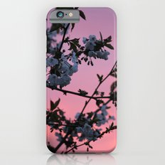 Blossom Tree Slim Case iPhone 6s